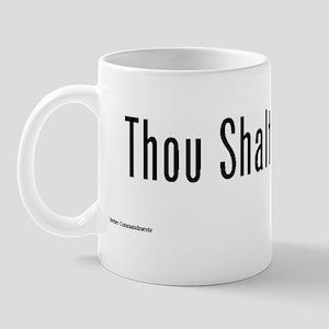 2-Slide1 Mug