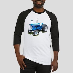 Ford5000-10 Baseball Jersey