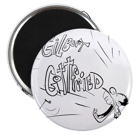 GGT0001REVISED011011 2 Magnet