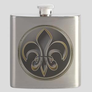 NICE FDL 2.25x2.25_button Flask