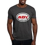 Dark Adx Zombie T-Shirt