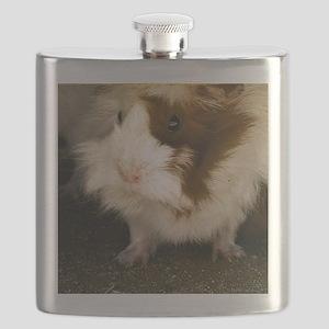 (12p) Guinea Pig    9280 Flask