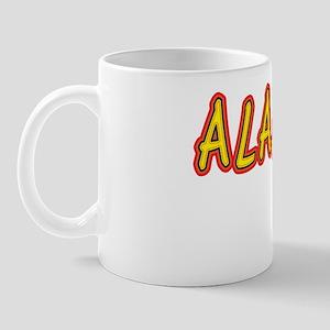 Alakazam_dark Mug