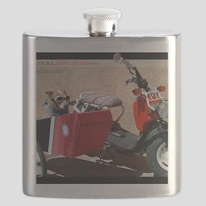 001 Flask
