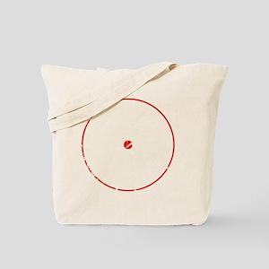 PWCred Tote Bag