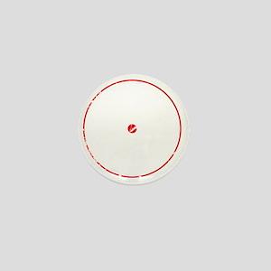 PWCred Mini Button