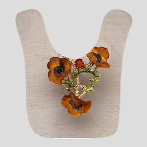 poppy-necklace2 Bib