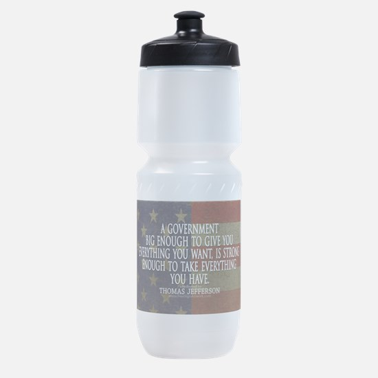 5x3_jefferson_big_govt_01.jpg Sports Bottle