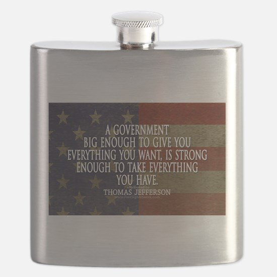 5x3_jefferson_big_govt_01.jpg Flask