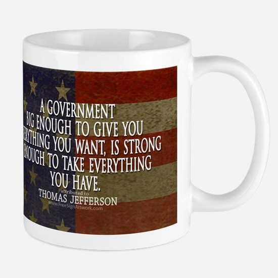 5x3_jefferson_big_govt_01.jpg Mugs