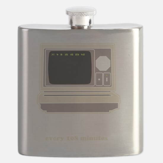 Id Hit That2 Flask