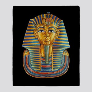 King Tut Blanket