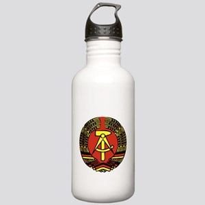 ddrtee Stainless Water Bottle 1.0L