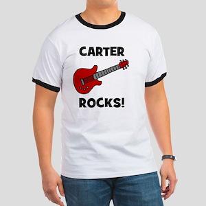 carterocks Ringer T