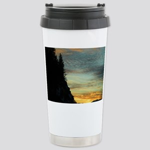 DSCN2881-Dec Stainless Steel Travel Mug