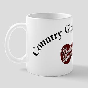 cglogo1 Mug