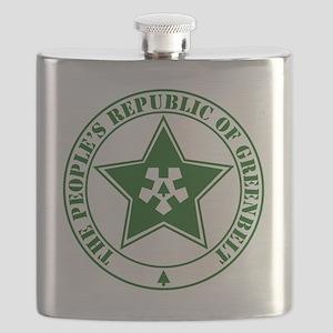 2-G-Republic-logo Flask