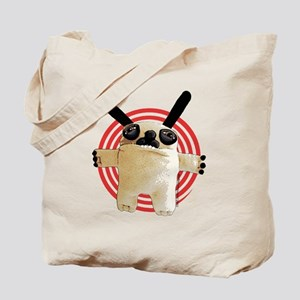 Butt#1 Tote Bag