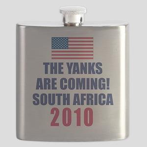 yanks_coming_flag Flask