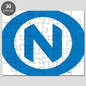 PNT ICON Puzzle