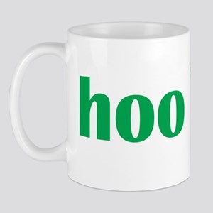 hooligan3 Mug