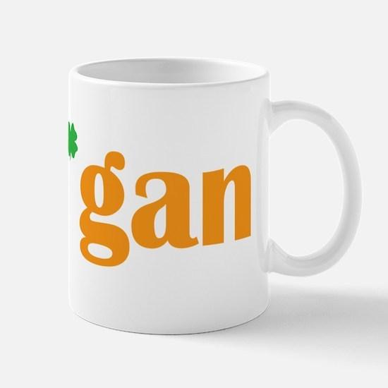 hooligan3 Mug
