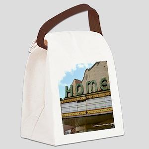 00_Rantoul_home1 Canvas Lunch Bag