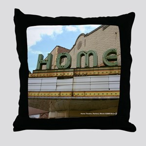 00_Rantoul_home1 Throw Pillow