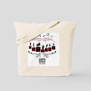 2009_Harmony Tote Bag