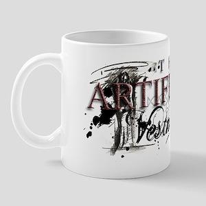ArtificersVestments004 Mug