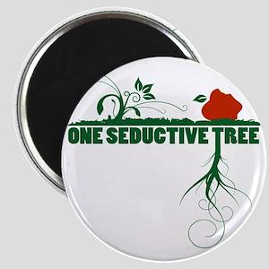seductivetree Magnet