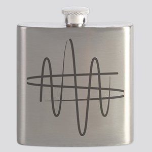 NWS_symbol_black Flask