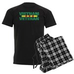 Vietnam Veteran Pajamas