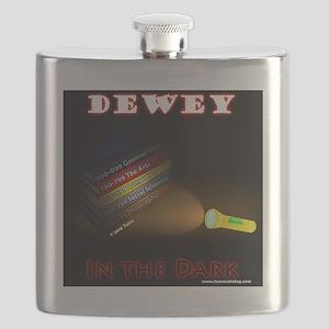 2-dwydark Flask