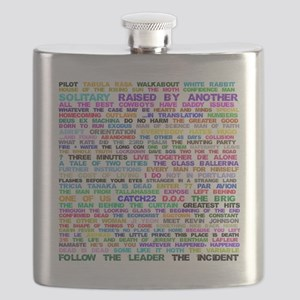 LOSTEpis Flask
