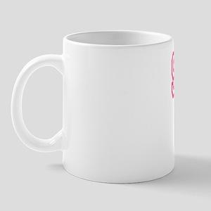 2-singlemilf Mug