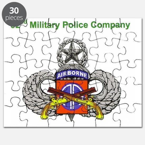 Picture 006 Puzzle