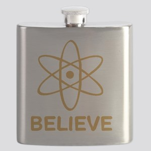Believe-1 Flask