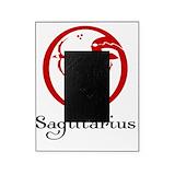 Sagittarius Picture Frames