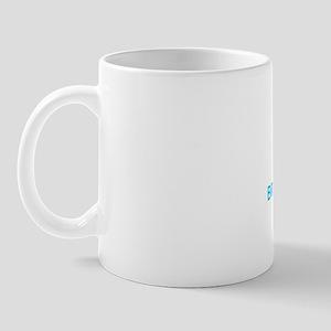 bsicblue Mug