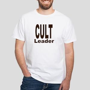 Cult Leader Shirt