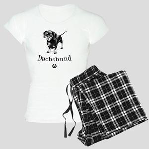 cafedoxie Women's Light Pajamas