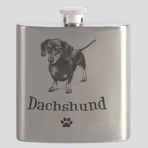 cafedoxie Flask