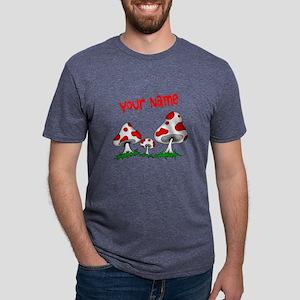 Shrooms T-Shirt