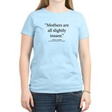 Catcher in the rye Women's Light T-Shirt