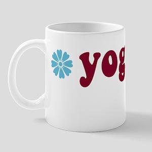 yog Mug