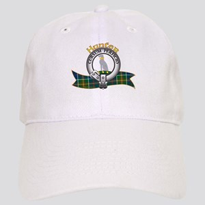 Hunter Clan Baseball Cap