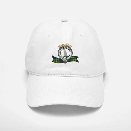 Hunter Clan Baseball Baseball Baseball Cap