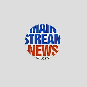Mainstream_News_2 Mini Button