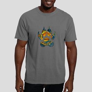 SUN MARK T-Shirt